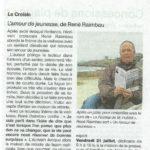 René Raimbau / Ouest France