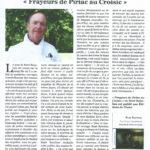René Raimbau / La Baule